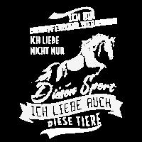 Pferdoholiker