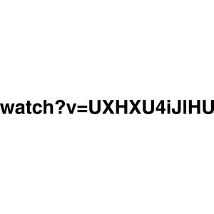 Imanol URL