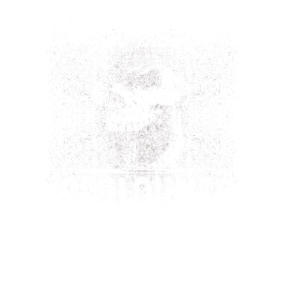 ISERLOHNER - sind härter! - EGAL WIE HART  ZU BIST  ISERLOHNER SIND HÄRTER - härter,festivals2017,Tasse,T-Shirt,Sprüche,Spruch,Pullover,ISERLOHN,Hoodie,Hart,Geschenk,Geburtstag