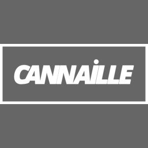 Cannaille
