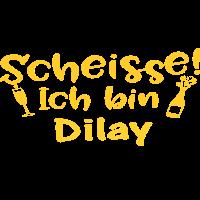 Dilay