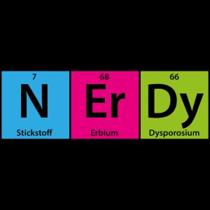NErDy_periodensystem