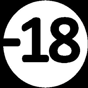 18 wite
