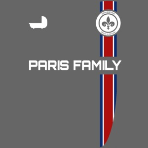PARISFAMILY
