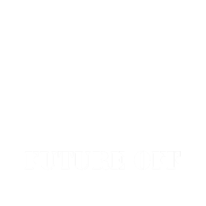 futureoff wite