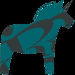 RR-Pferd