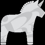 RR-Pferd-grau