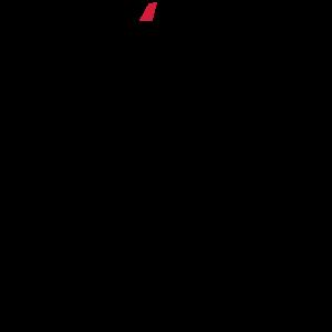 Cupra Racing
