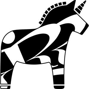 RR-Pferd-grau-1C