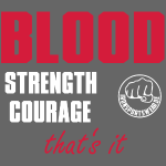 CourageStrengthBlood_3