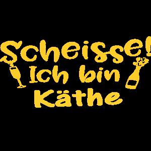 Käthe