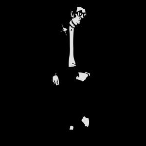Blacklisted_name