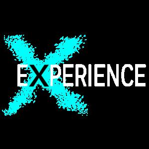 Erfahrung logo