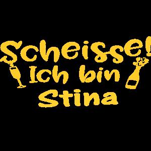 Stina