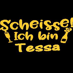 Tessa