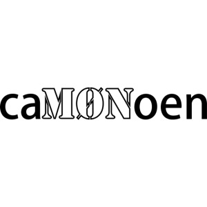 caMØNoen gif