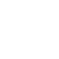 Keep calm and use the force; Krieg; Sterne; Vader