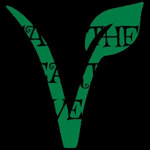 Save the earth go vegetarian