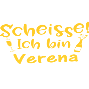 Verena