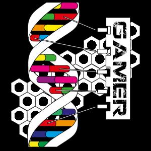 gamer helix