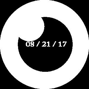 Sonnenfinsternis USA 2017