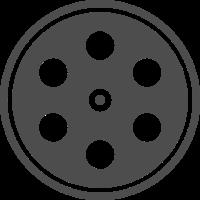 Spule 1