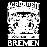 Schönheit kommt aus Bremen – DE