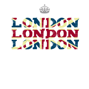 london England Union Jack brexit krone Queen trip