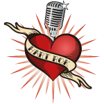 Hart Rok logo