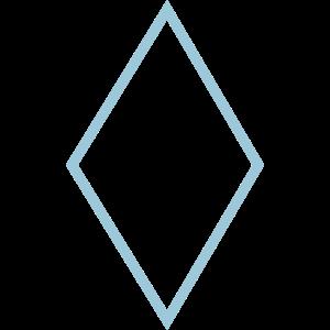 Diamantumriss