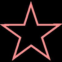 Star2 skizzieren