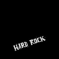 Harte Felsenhörner