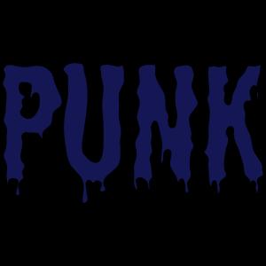 Punk Tippfehler