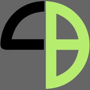 LB logo simpel 7x7