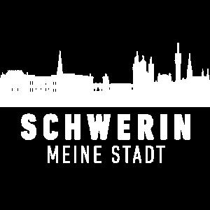 Schwerin Meine Stadt