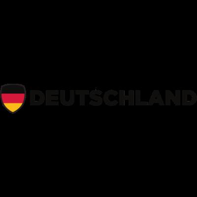 Nationalflagge von Deutschland - Berlin ist die Hauptstadt der Bundesrepublik Deutschland und eines ihrer Länder. Die Stadt Berlin hat mehr als 3,4 Millionen Einwohner am bevölkerungsreichsten. - Icon,Team,Europa,Country,Wurst,Deutschland,Deutsch,Logo,München,Fahne,Bier,Hamburg,Bayern,Berlin,Fussball,Oktoberfest,Nation,Fußball