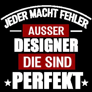 DESIGNER