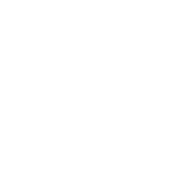 TRAVELER 01 - White Edition