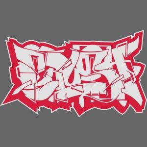 Crush Style