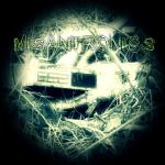 misantronics shirtgr.jpg