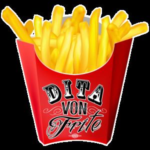 Dita Von Fries