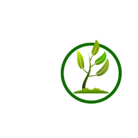 Gärtner, Garten, Landschaftsgaertner