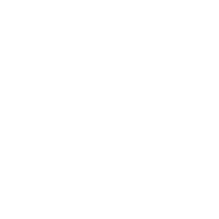 Chemie/Biochemie/Biologie/Oxytocin/Liebe/Hormon