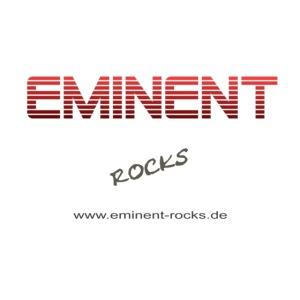 Eminent (rot)