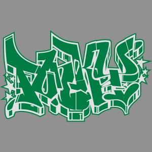Funky (2 Farbig)