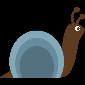 Schnecke