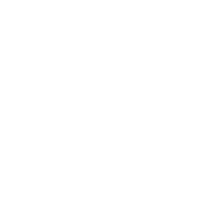 Baujahr - 1966