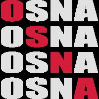 OSNA -Osnabrück