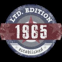 LtdEdition 1965
