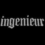 ingenieur003g